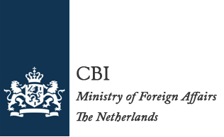 Source: CBI Ministry of Foreign Affairs