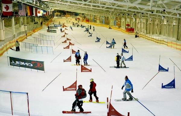 http://transfer-lbc.com/upload/image/snowworld-barcelona.jpg